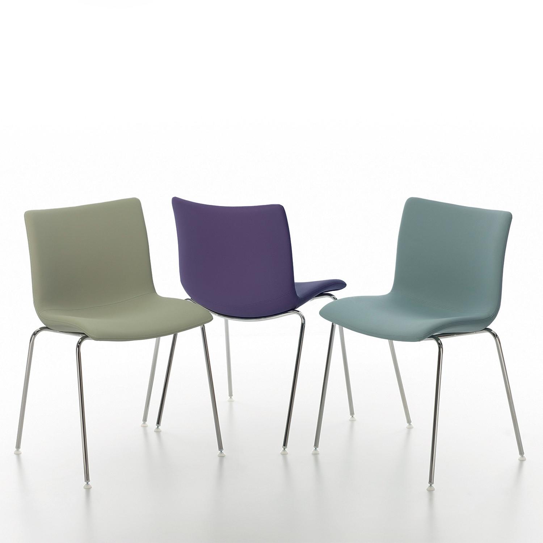 X3.3 Waiting Room Chairs