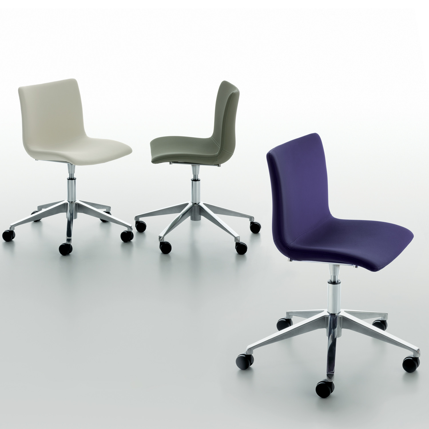X3.3 Office Chairs