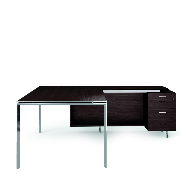 X7 Executive Desk