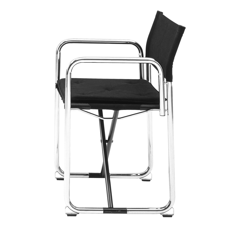 X75-2 Armchairs