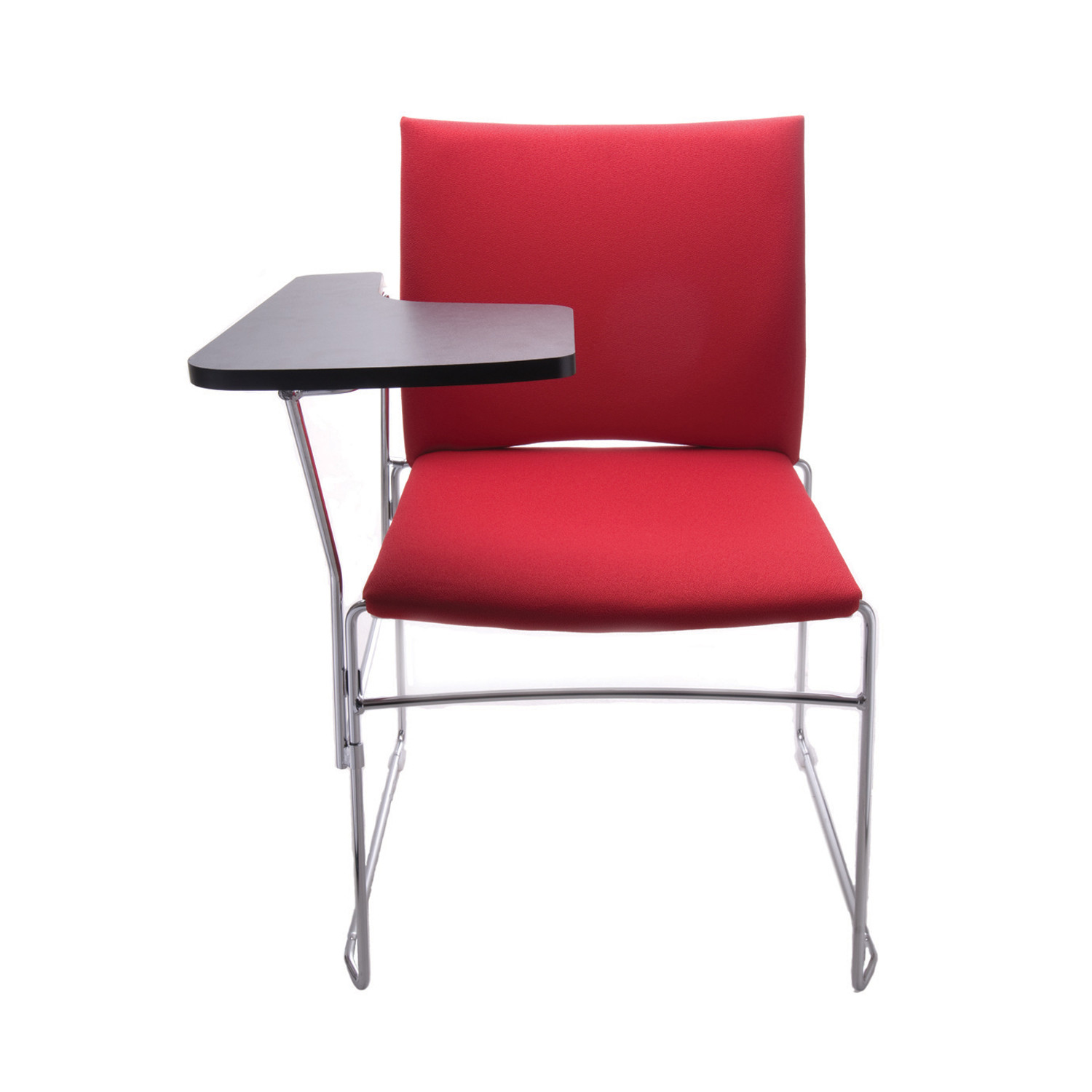 arro or space chair dining in grey online stac buy arrow to store modern create furniture dc stc stacking your chairs