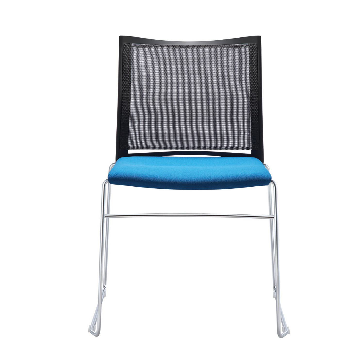 Xpresso One Meeting Chair