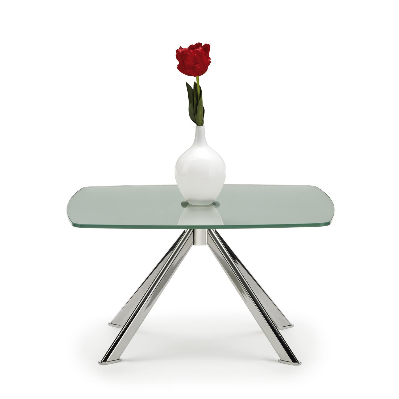 Xross Table