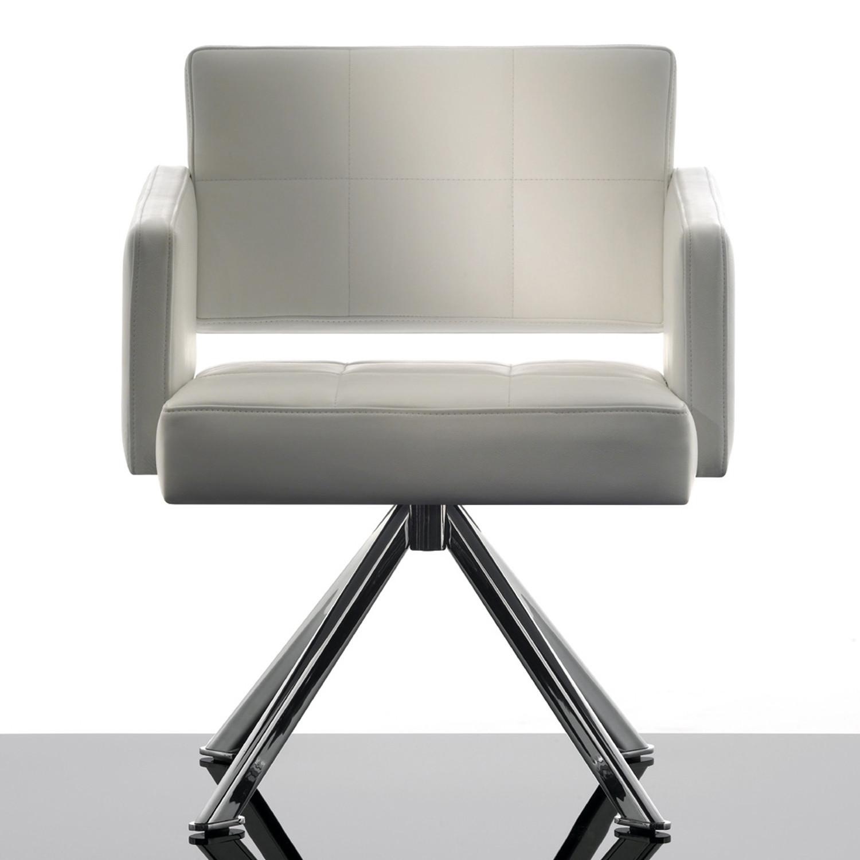 Xross Chair by Pledge Furniture