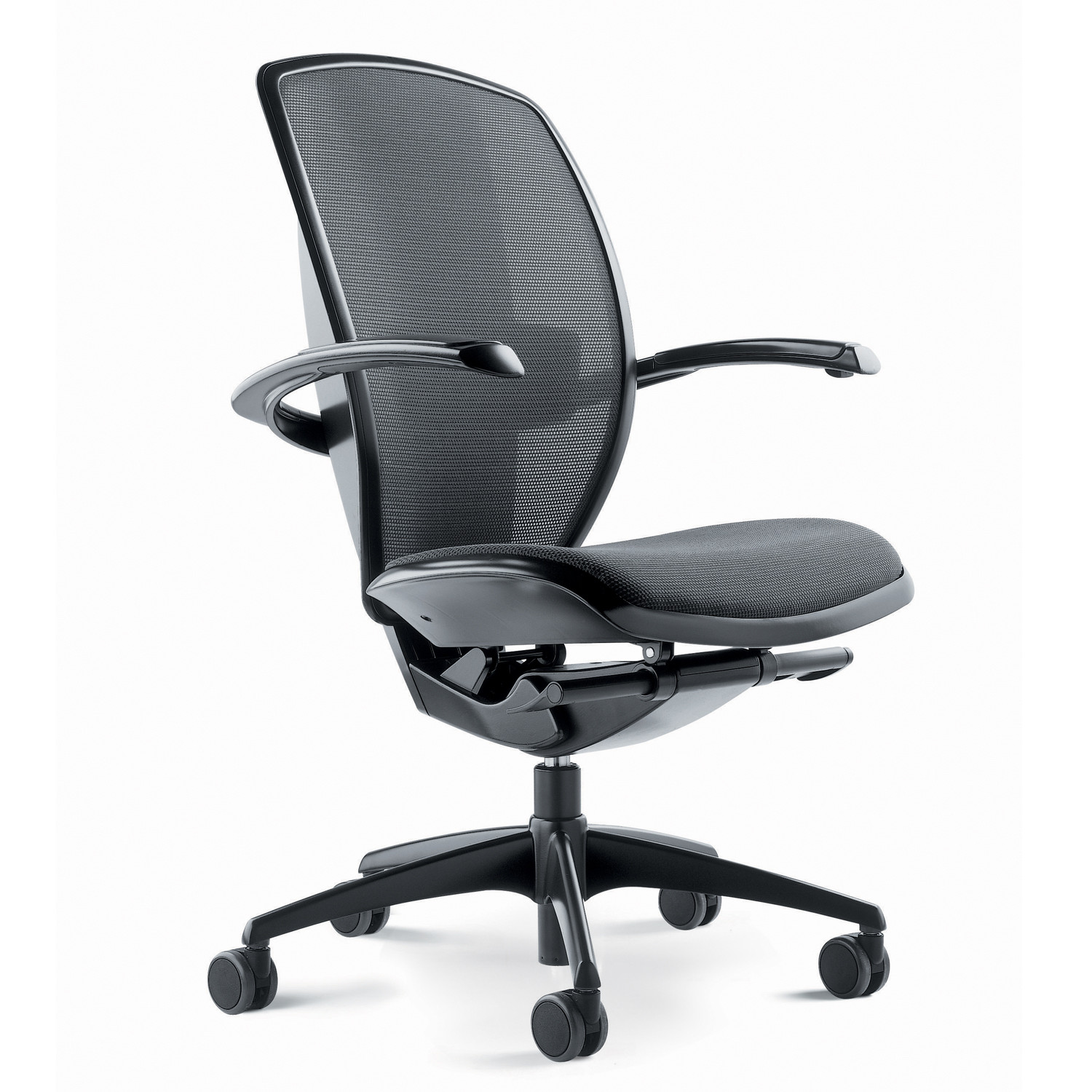 Xten Office Chairs