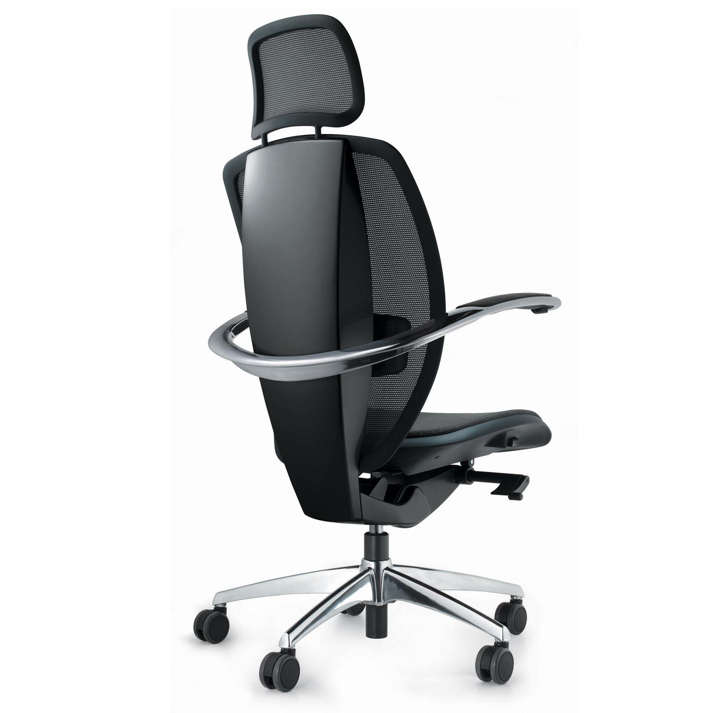 Xten Management Office Chair