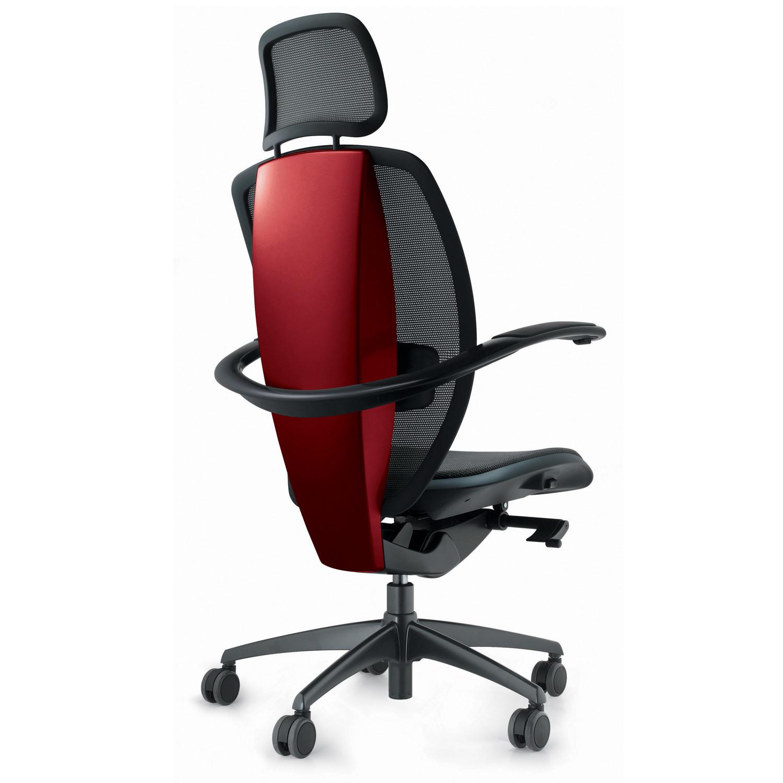Xten Management Chair