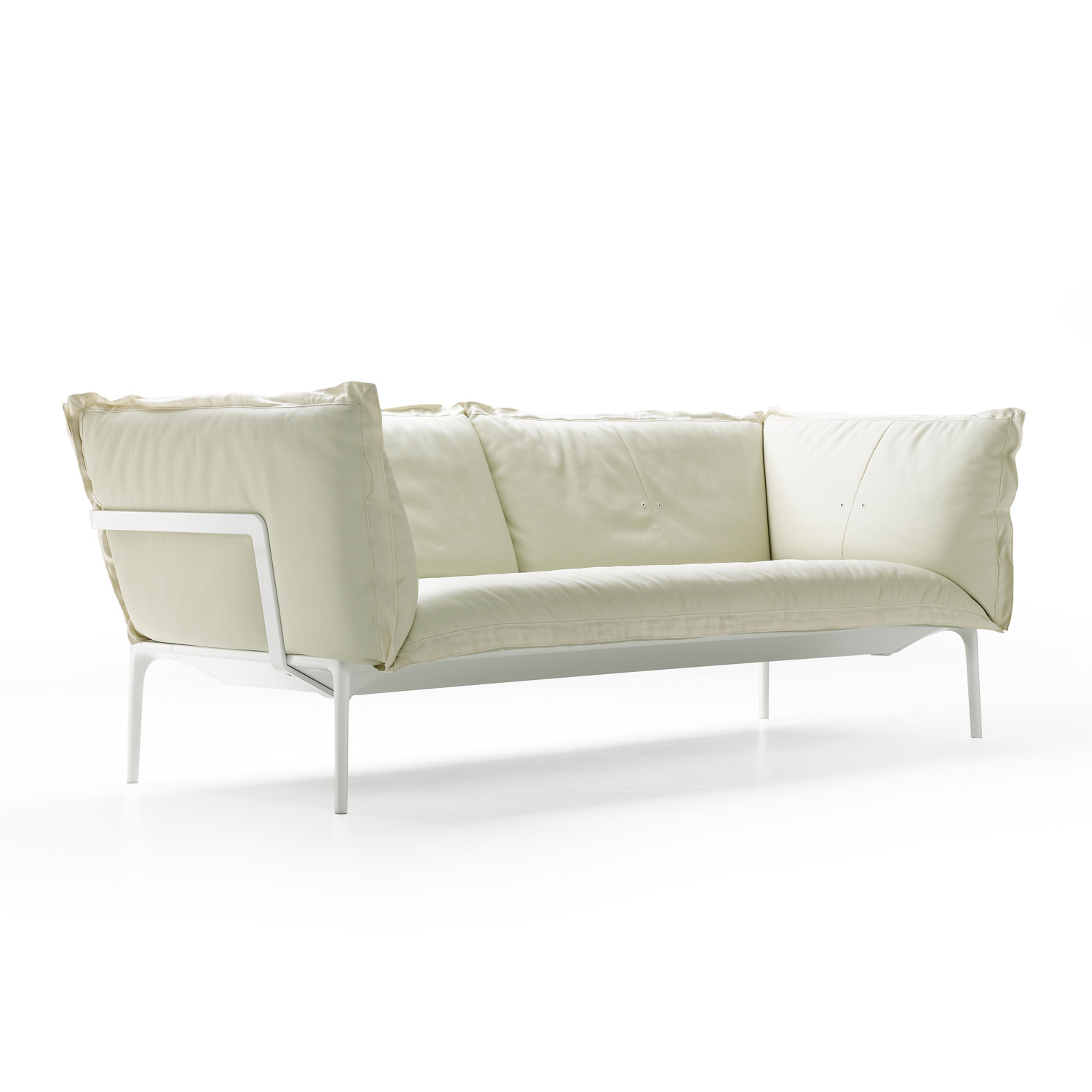 Yale Office Sofa