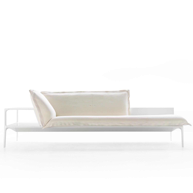 Yale Reception Sofa