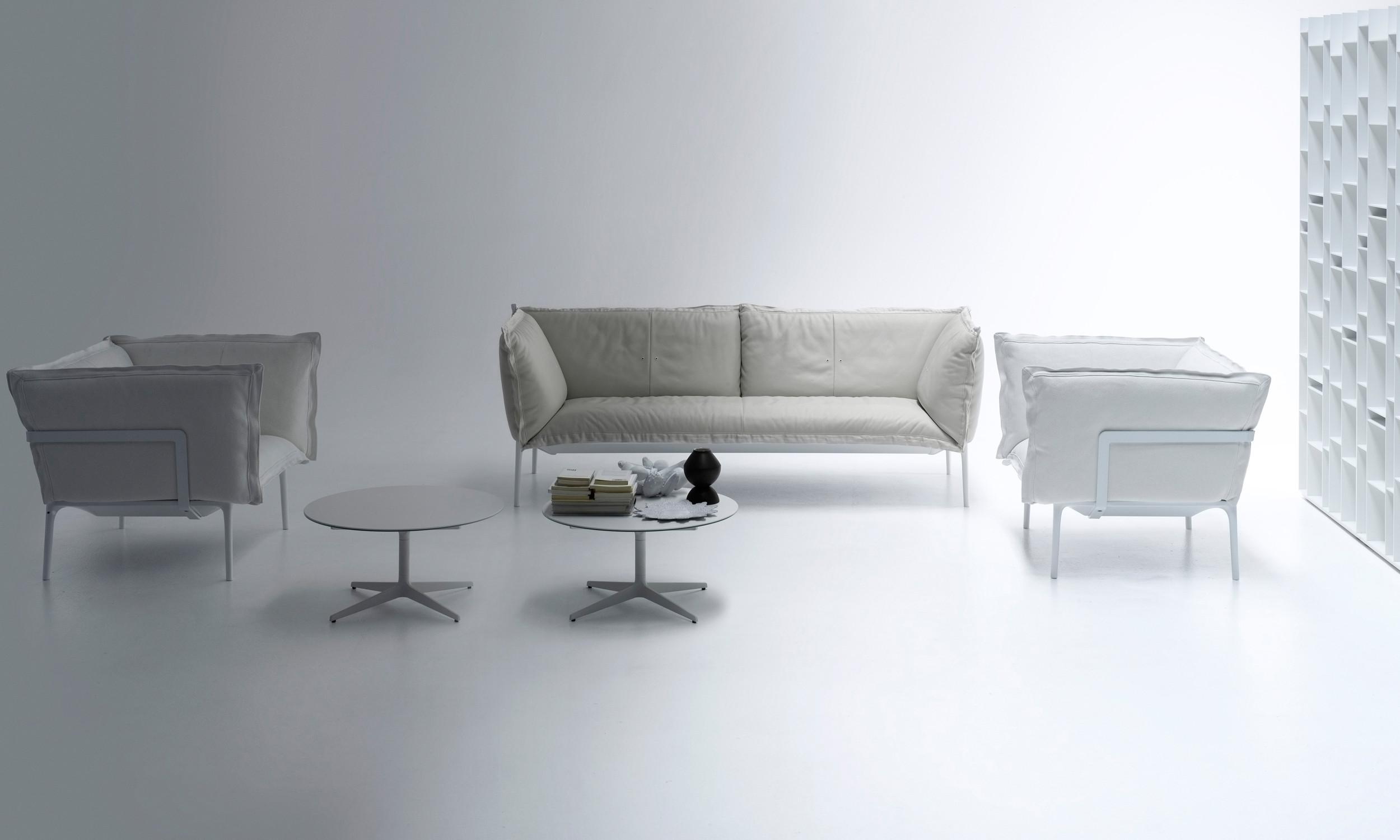 Yale Sofa