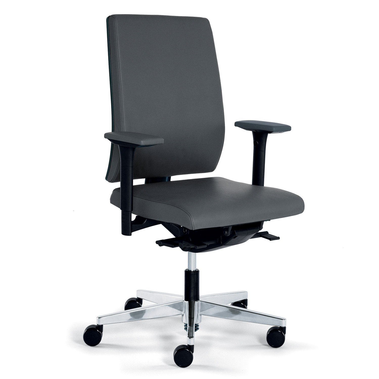 Yeah! Office Swivel Chair