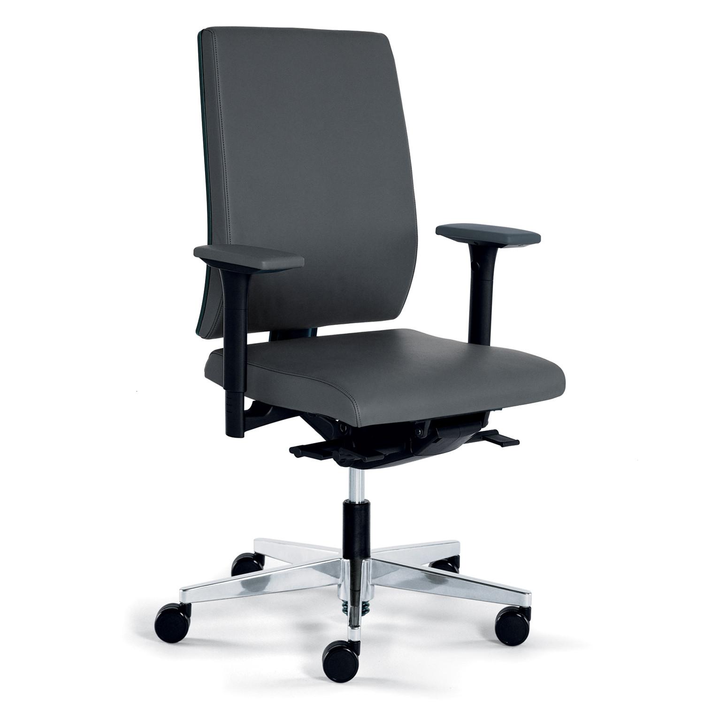 Yeah! Office Swivel Chair
