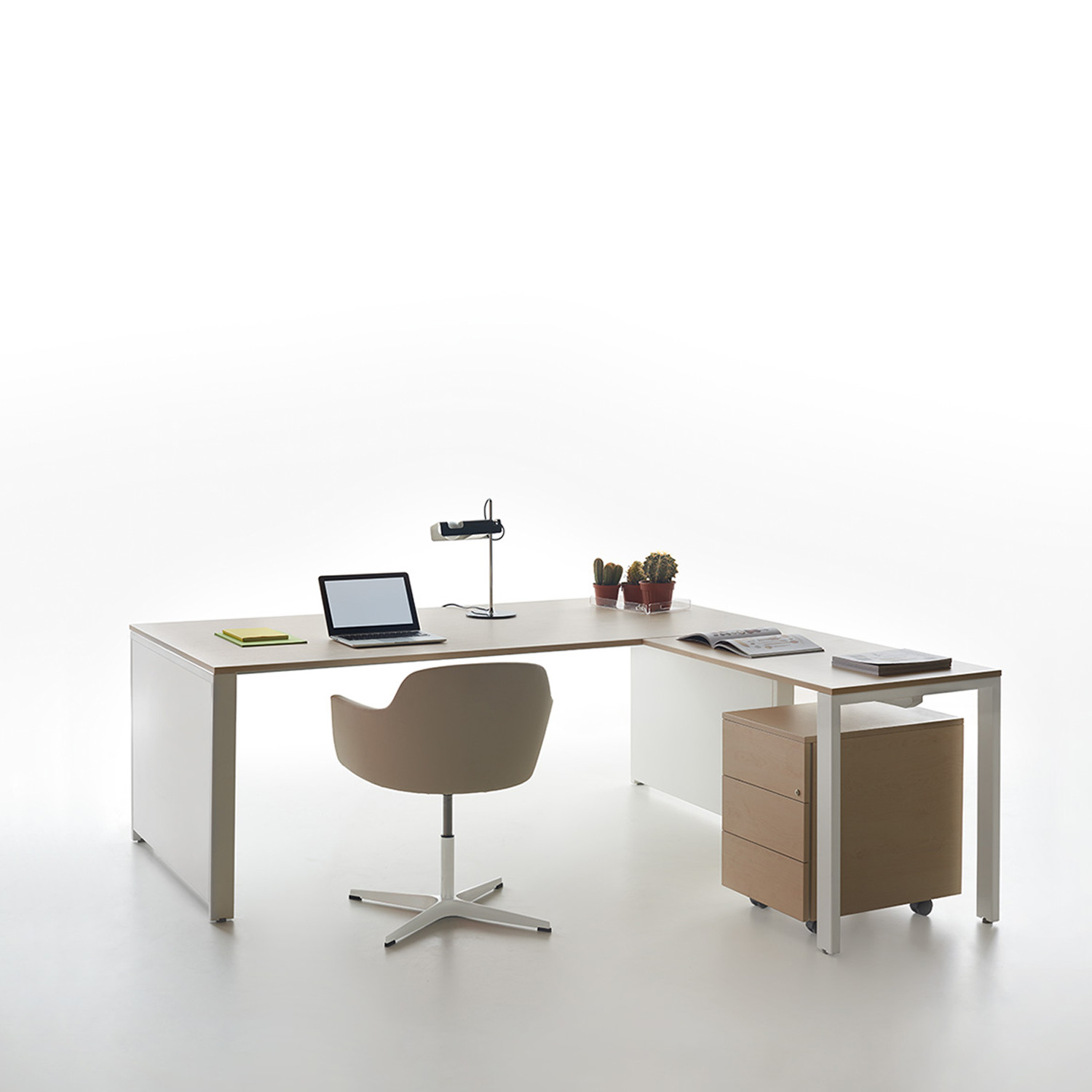 You-Eco Office Desk