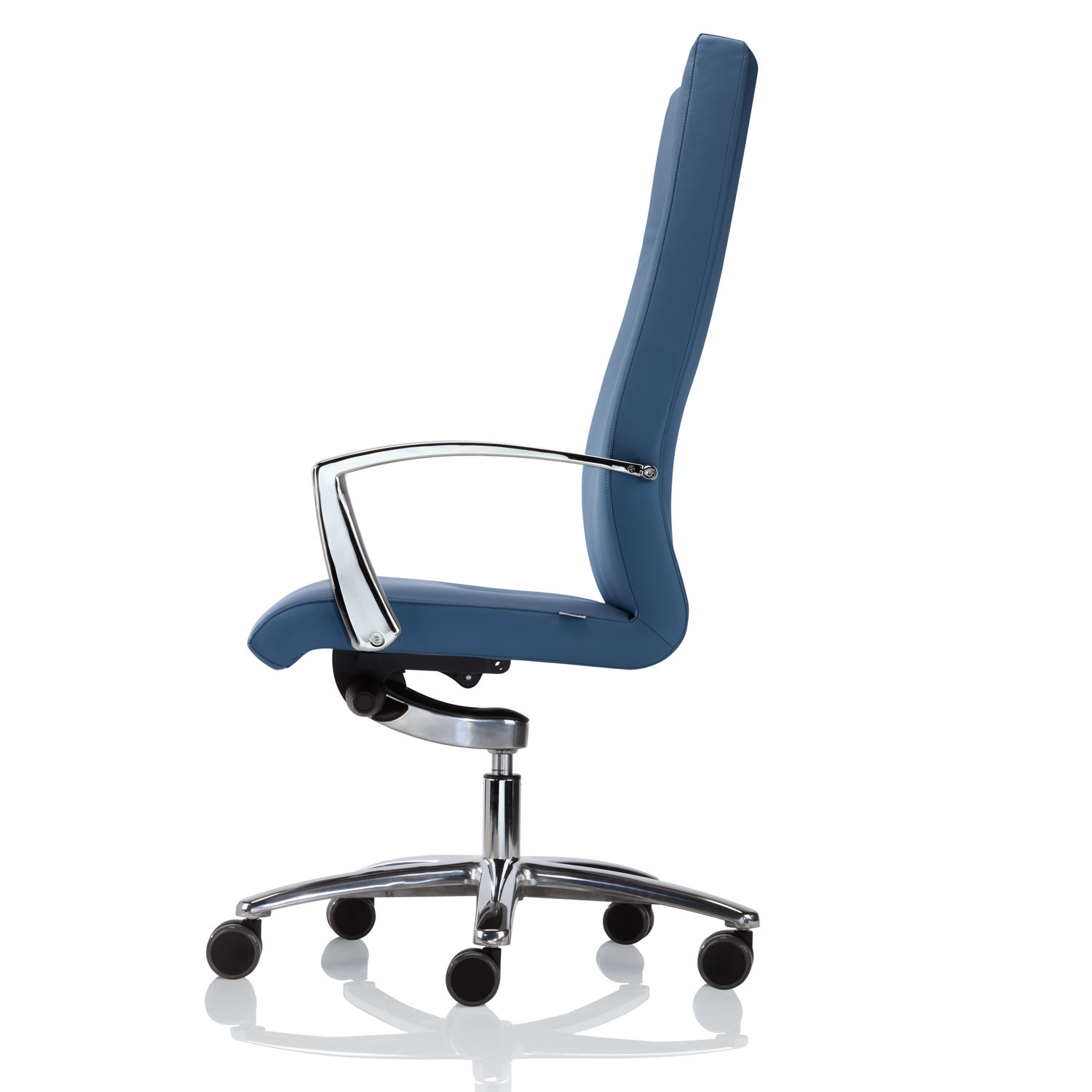 Youster Executive Office Chair