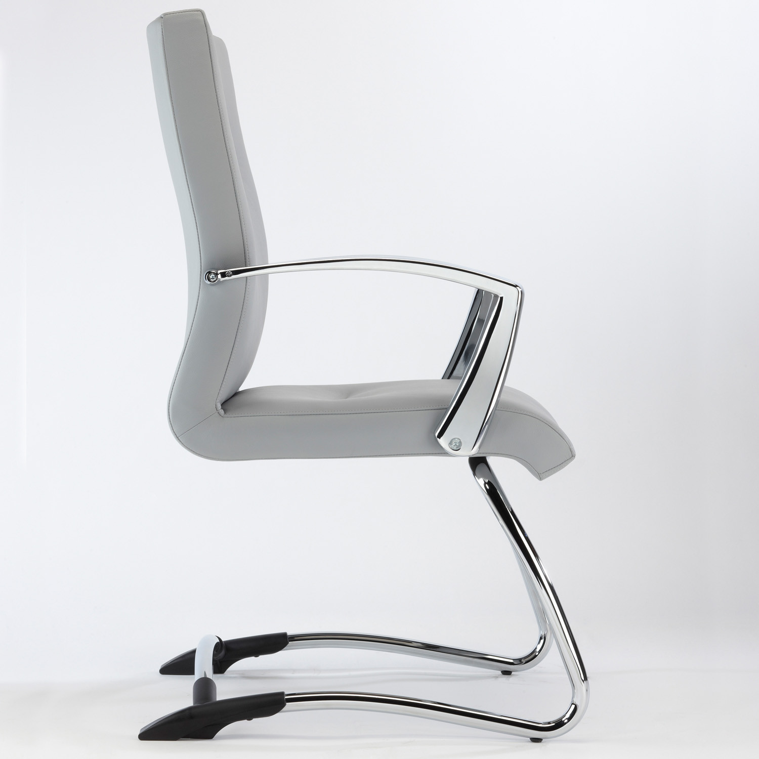 Youster Corporate Meeting Armchair