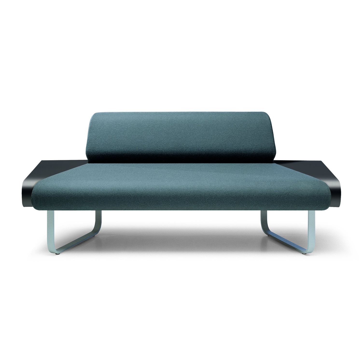 Yuku Sofa from Apres