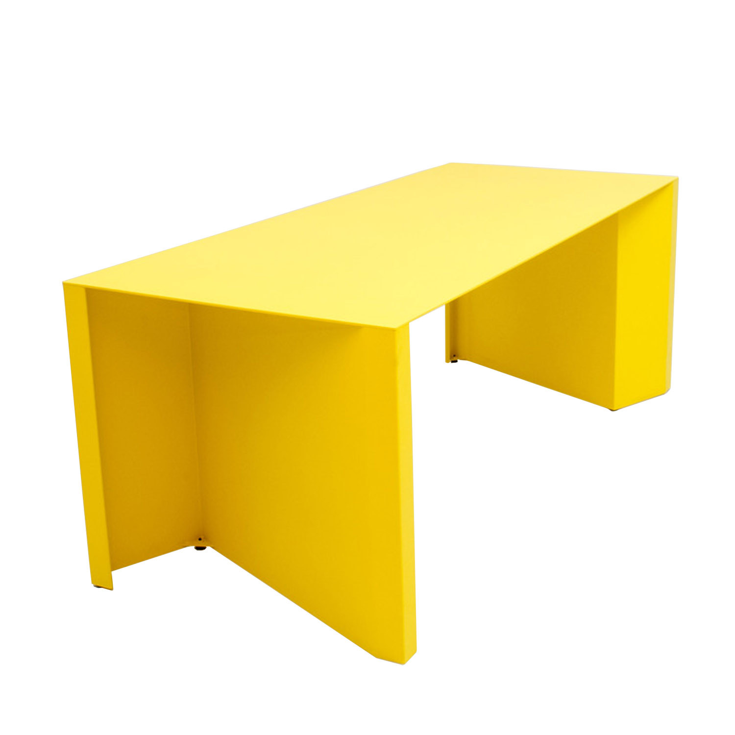 Z-Table from Bataille ibens