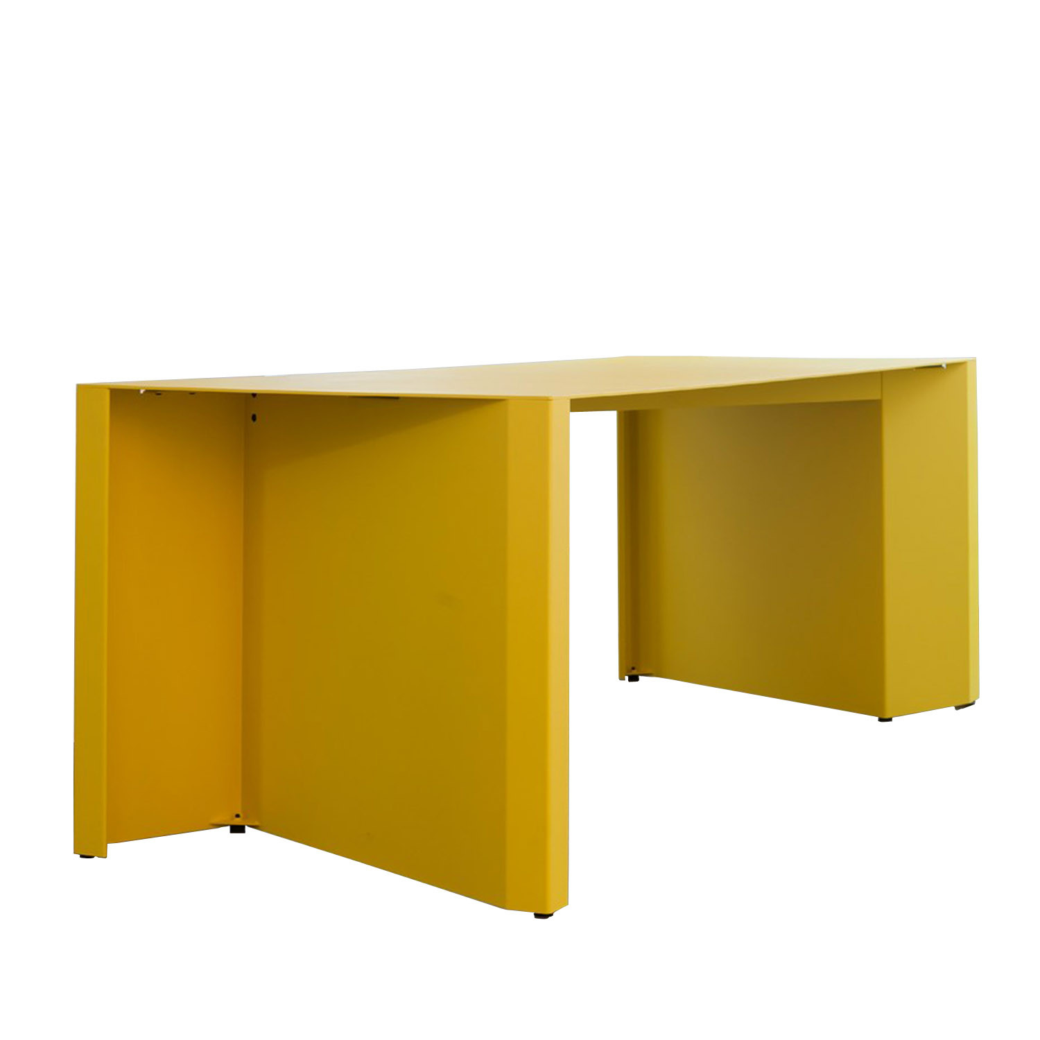 Bataille ibens Yellow Z-Table