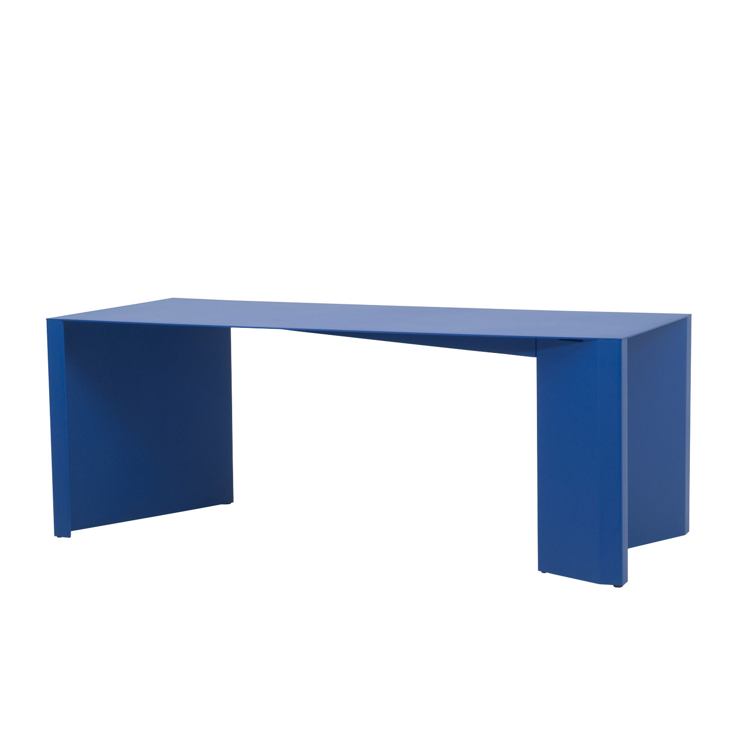 Bataille ibens Blue Z-Table