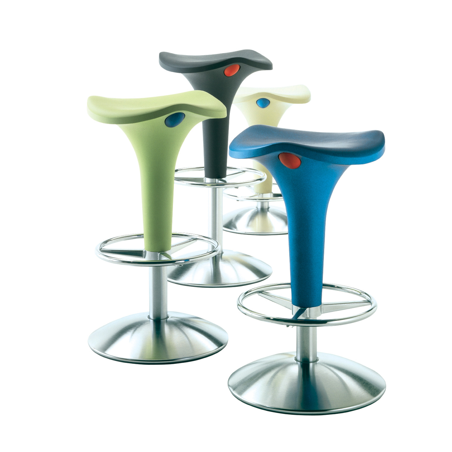 Zanzibar Bar Stool Contemporary Stools Apres Furniture : zanzibar bar stool 04 from www.apresfurniture.co.uk size 1500 x 1500 jpeg 172kB