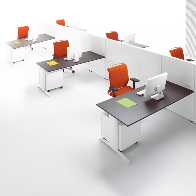 88 Office Furniture Zebra Chair