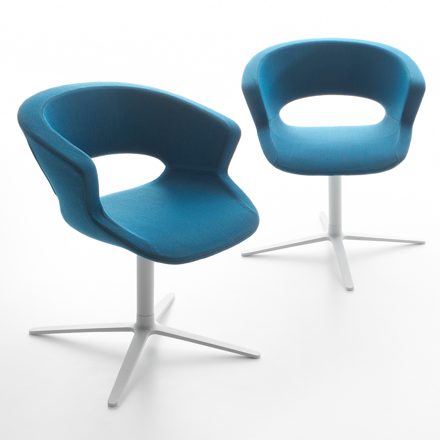 Zed Reception Seating