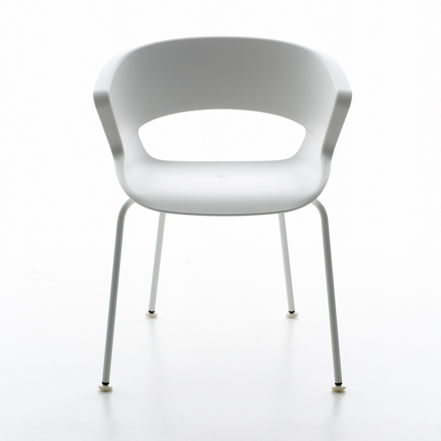 Zed Seating