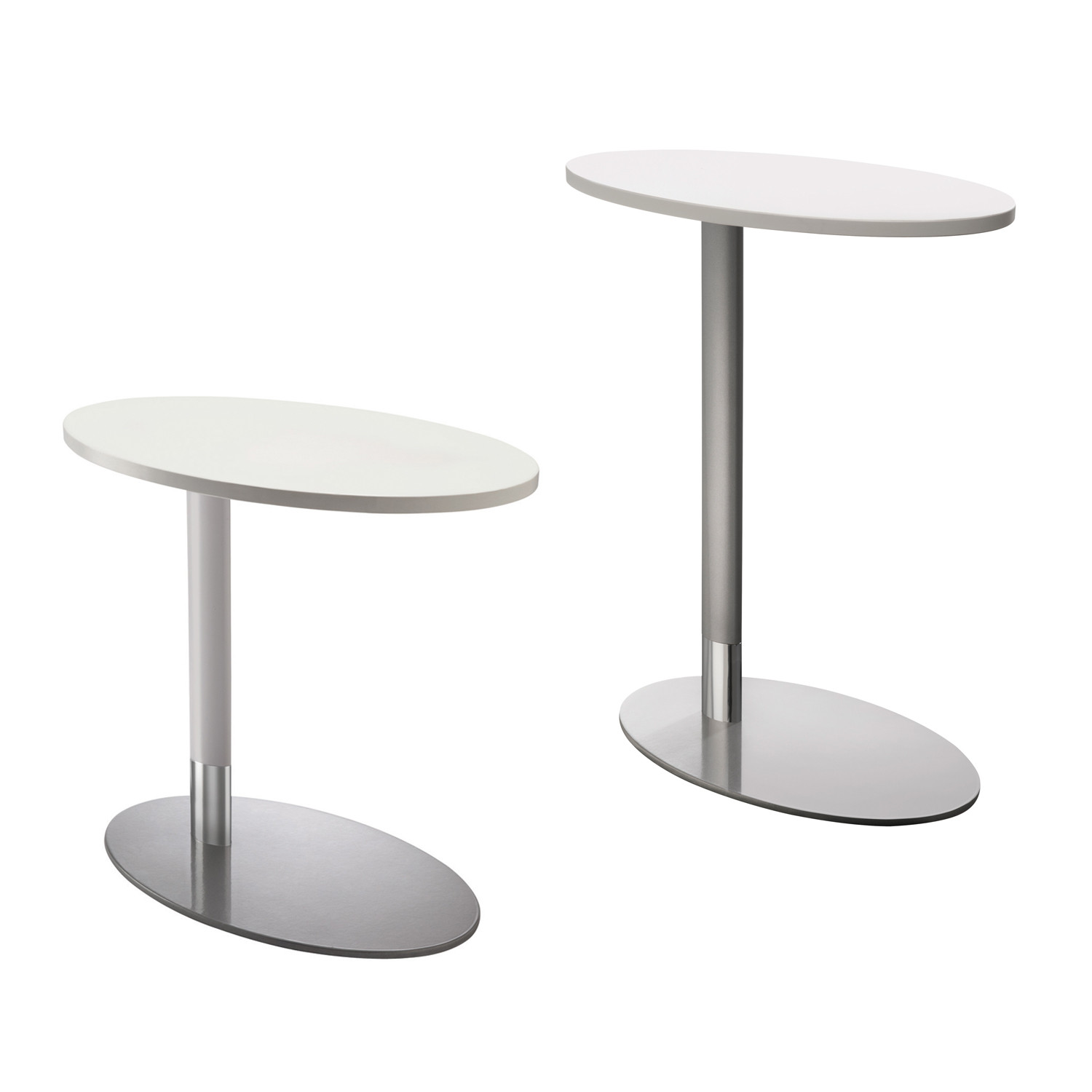 David Fox Zeus Table Range