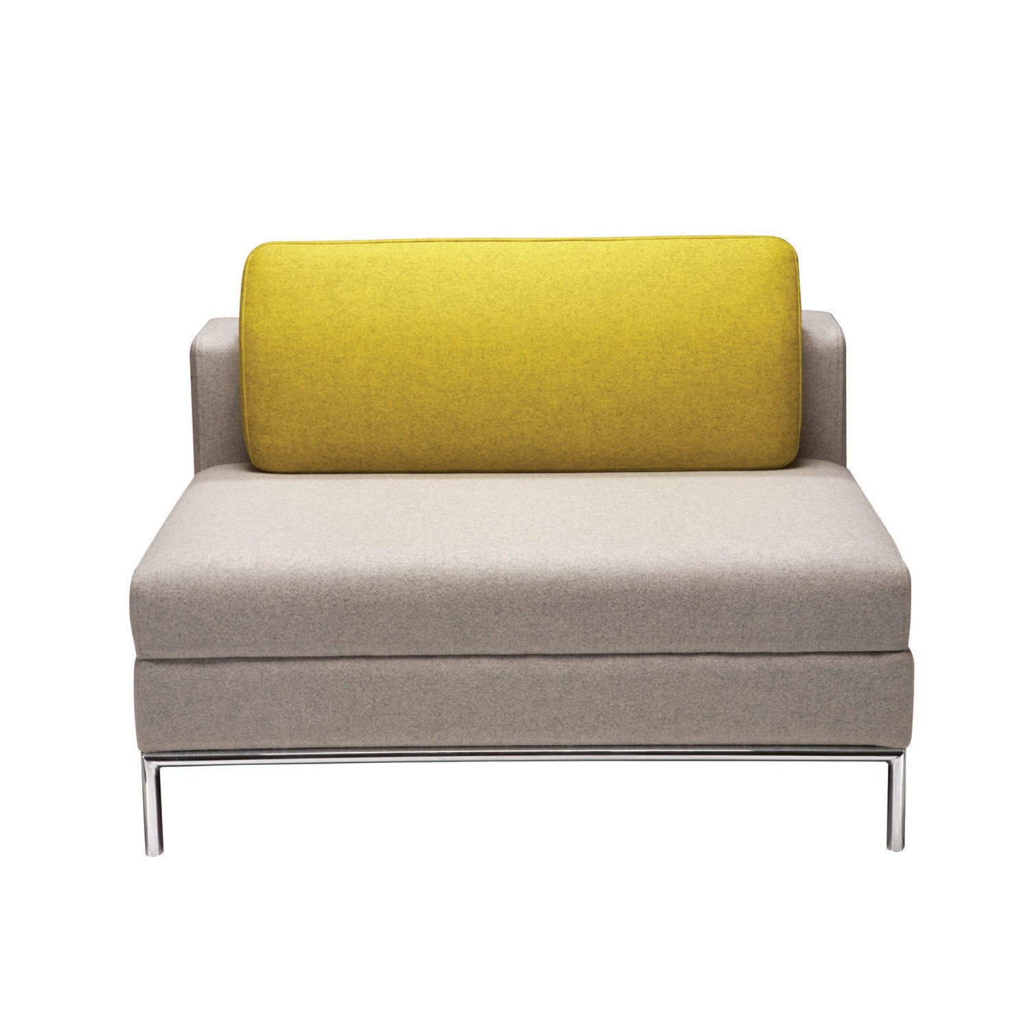 Zeus Sectional Seating SZS5A