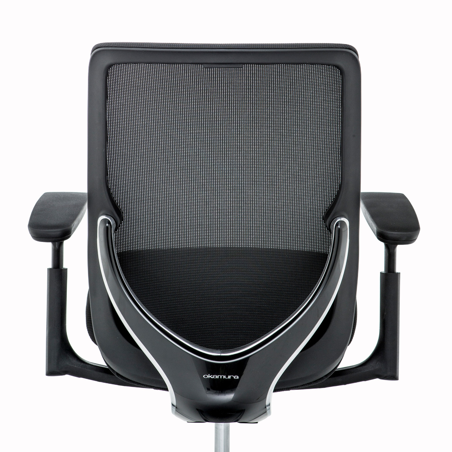 Zephyr Light Office Task Chair