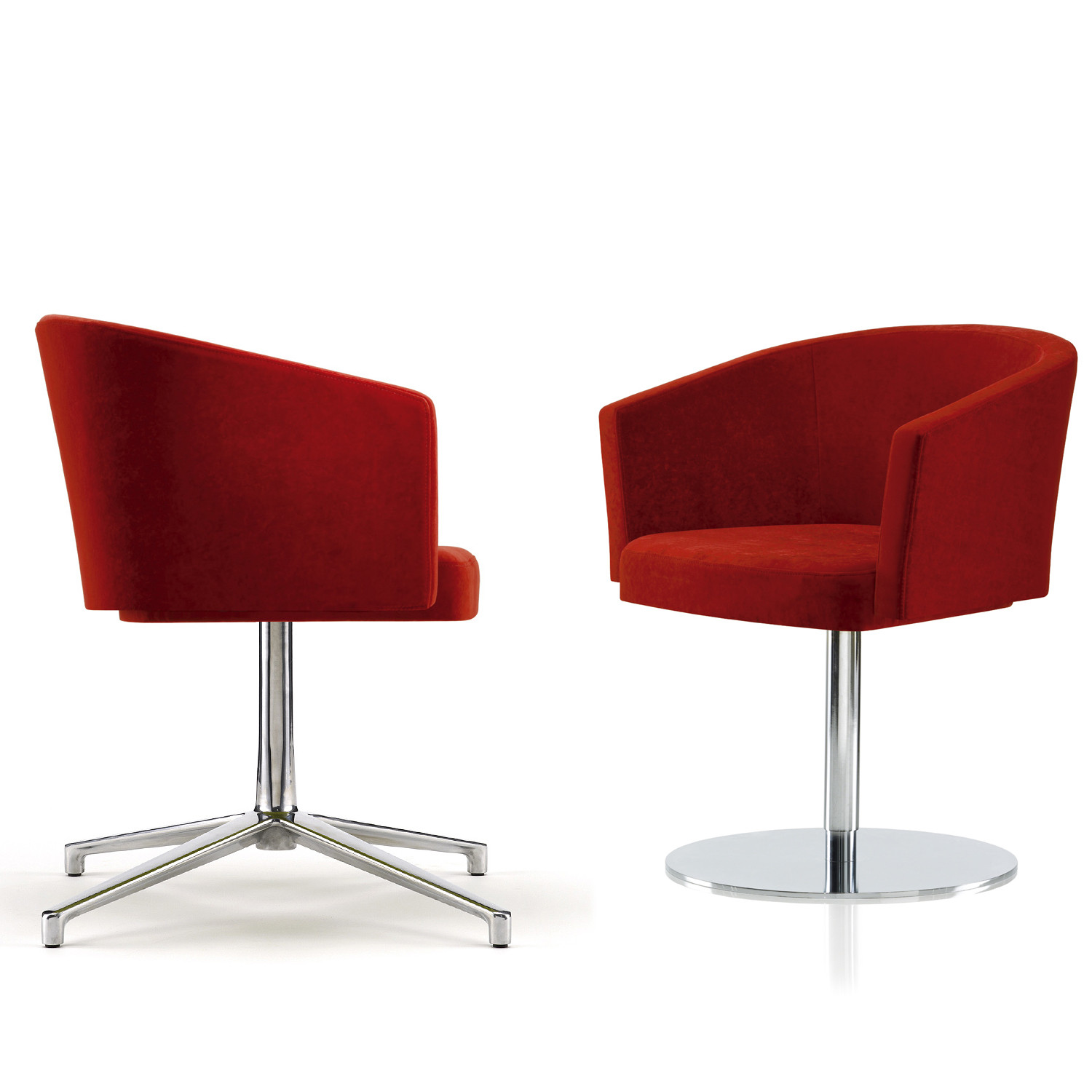 Zone Chairs by Pledge