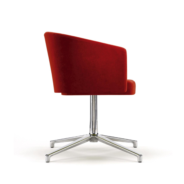 Zone Base Chair