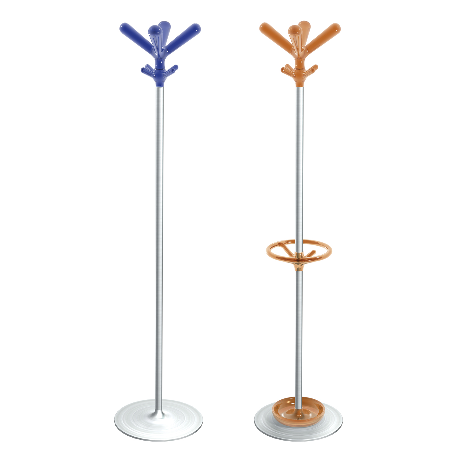 1000 Images About Coat Stand On Pinterest Coat Stands
