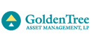 Golden Tree Asset Management
