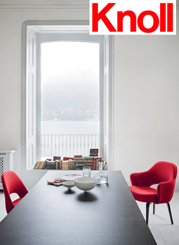 Knoll Studio Furniture