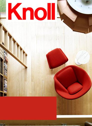 Knoll Studio Furniture