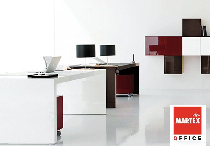 Kyo Executive Office Desks