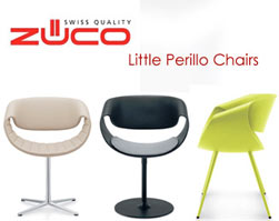 Zuco Furniture