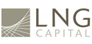 LNG Capital