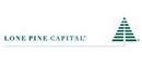 Lone Pine Capital LLC