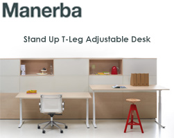 Manerba Furniture