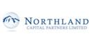 Northland Capital Partners