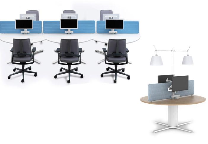 Orb Desks