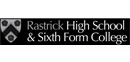 Rastrick School