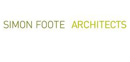 Simon Foote Architects