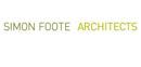Simon Foote Architects