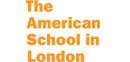 The American School
