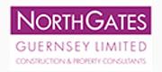 NorthGates Guernsey