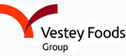 Vestey Holdings