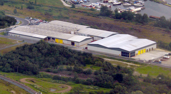 Elite Factory